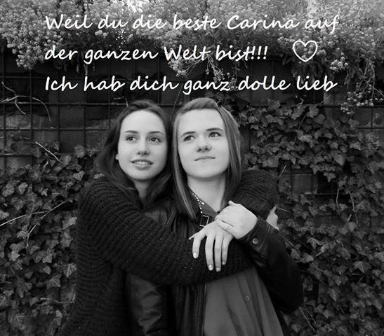 I Miss You My Dear Best Friend Life Is Beautiful