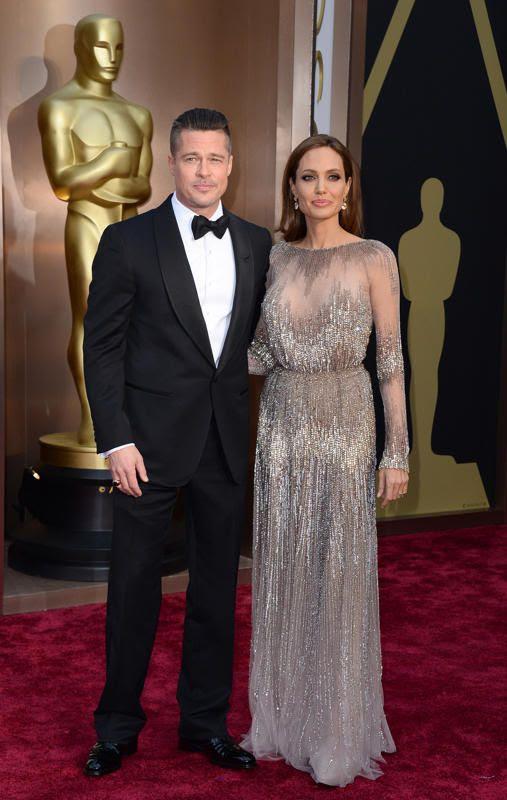 2014 Oscars photo 0314f9b0-a270-11e3-a16f-a394e4559bf0_JoliePitt.jpg