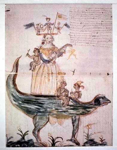 Archivo:Tarasca Corpus 1663(Madrid).jpg