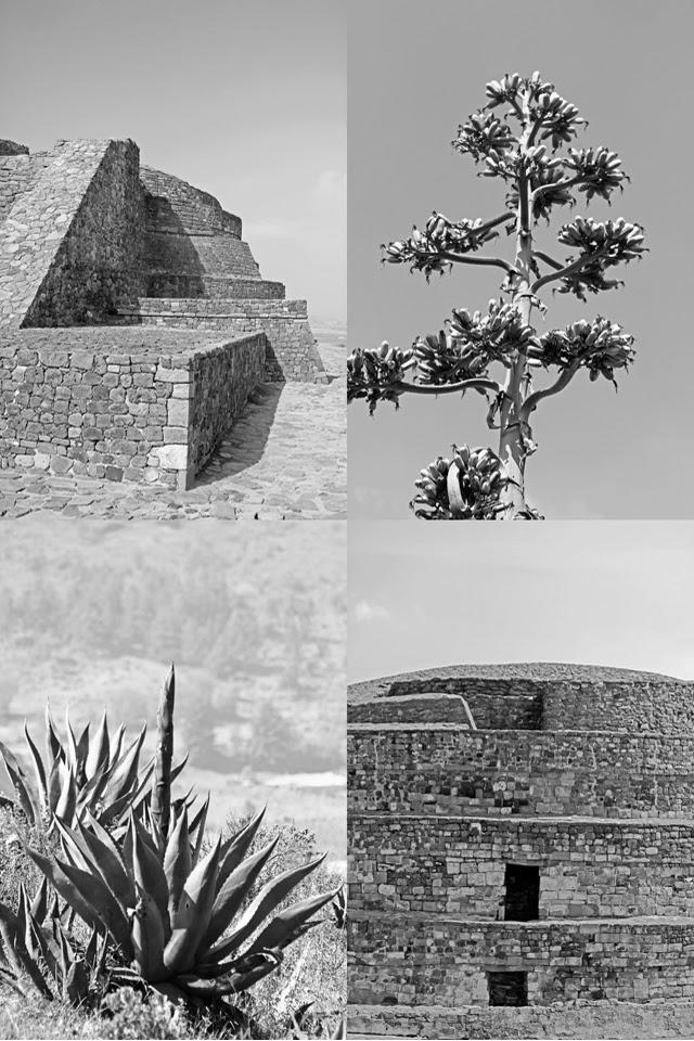 Ehecatl-Quetzalcuatl Temple