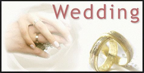 Funny marriage wishes and congratulations   Best Wishes n