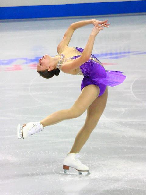 IMG_3194 U.S. Figure Skating 2012