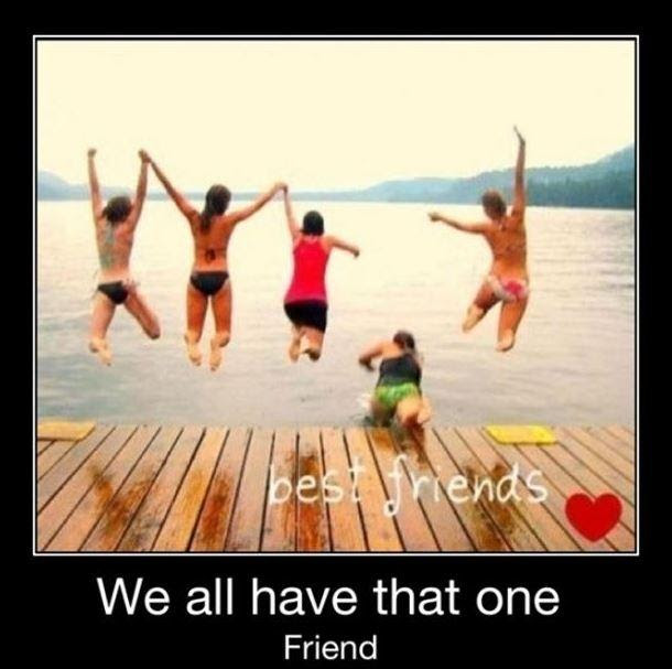 Friend Quotes Friend Sayings Friend Picture Quotes Page 4
