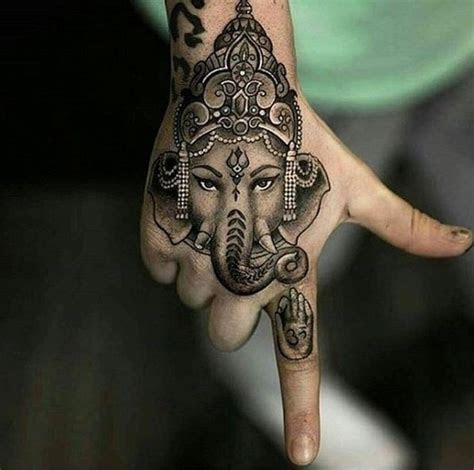 indian tattoos designs ideas meaning tattoos