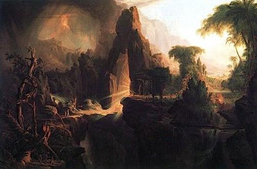 Cole_Thomas_Expulsion_from_the_Garden_of_Eden_1828.jpg