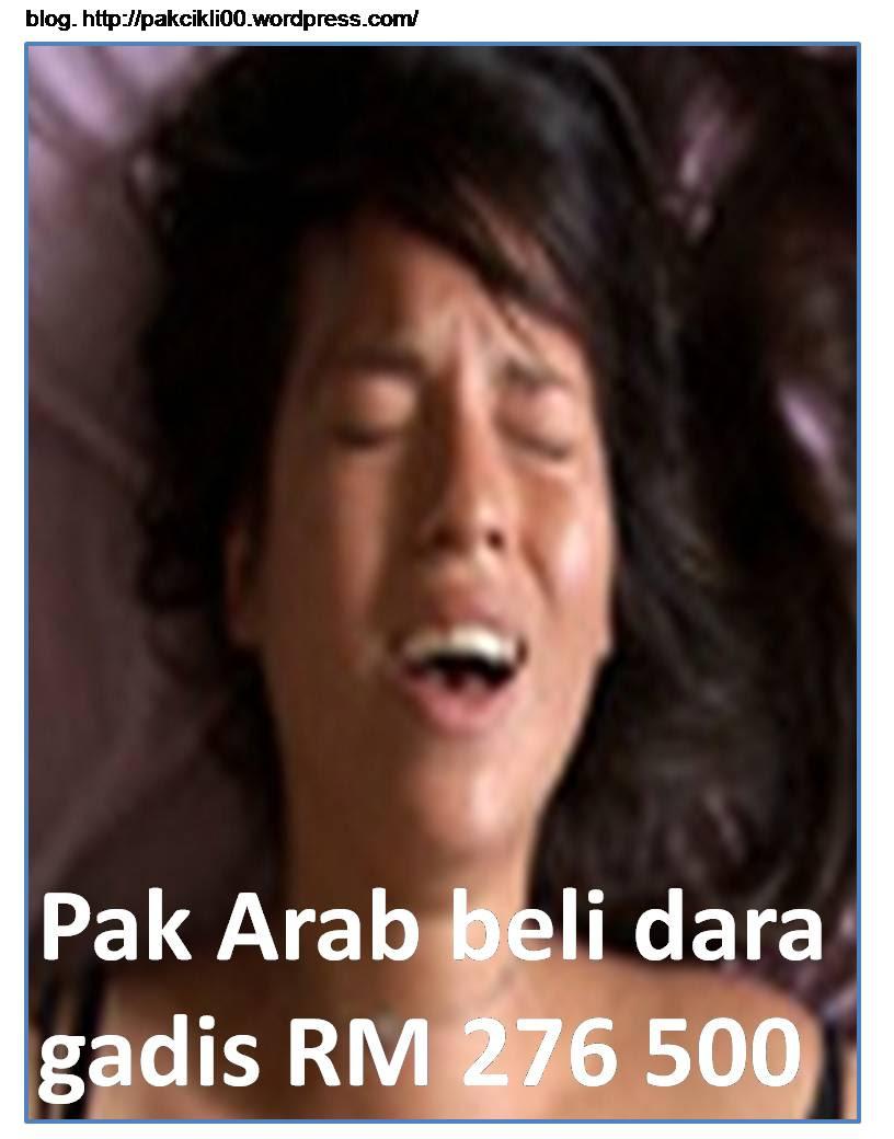 Foto Telanjang Gadis Arab Saudi  Download Bokep Indonesia Gratis
