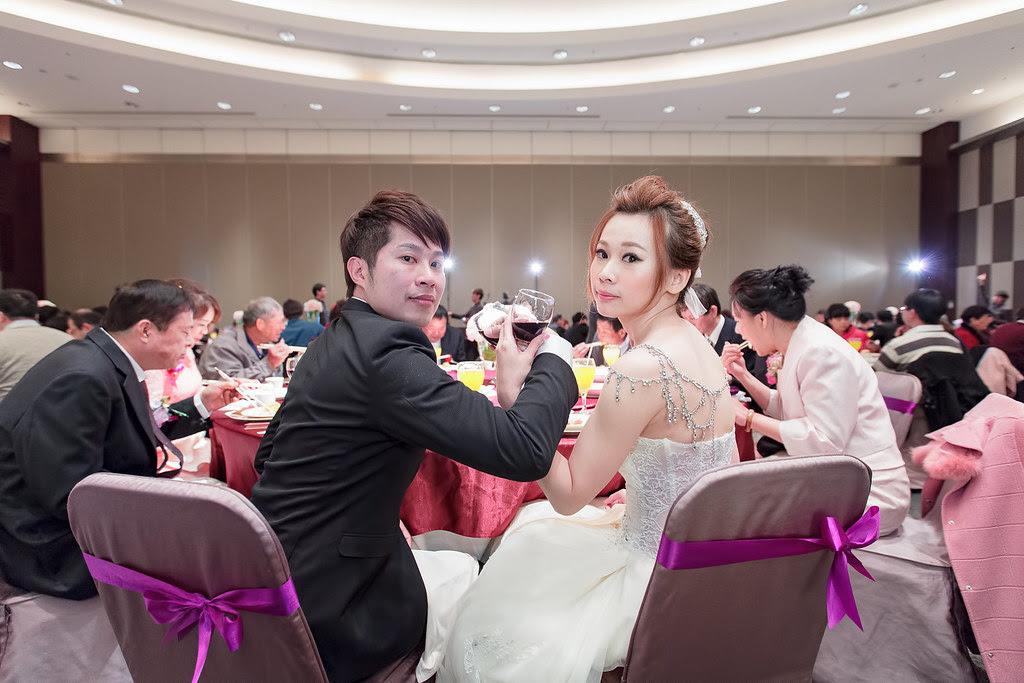 新竹國賓婚攝101
