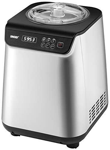 ᐅᐅ01/2021 Unold Eismaschine: Alle Top Produkte im Test