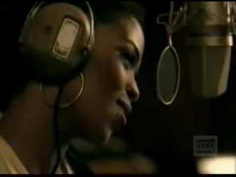 Vale Apena Ver Di Novu - Lauryn Hill & Bob Marley - Turn Your Lights Down Low