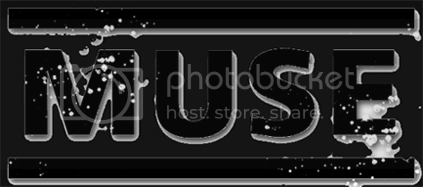 [Imagen: muse_logo-1.png]