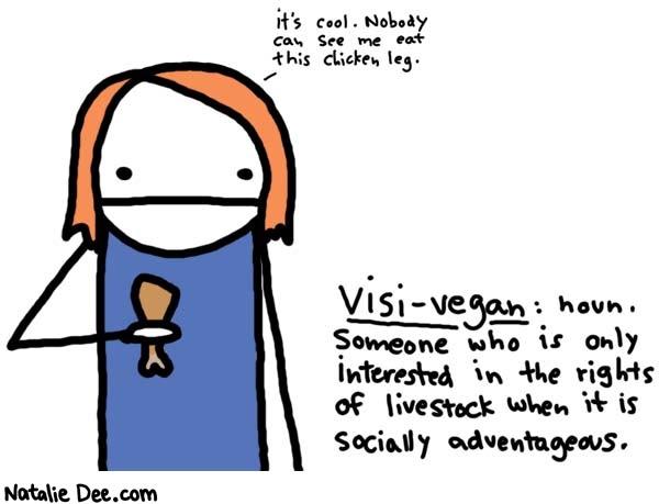 http://www.nataliedee.com/091306/visi-vegan.jpg