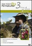 La permacultura di Sepp Holzer - DVD