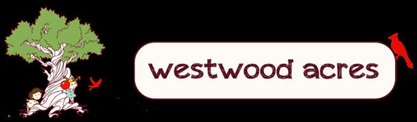 Westwood Acres Fabric