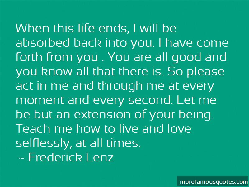 Please Come Back In My Life Quotes Top 5 Quotes About Please Come