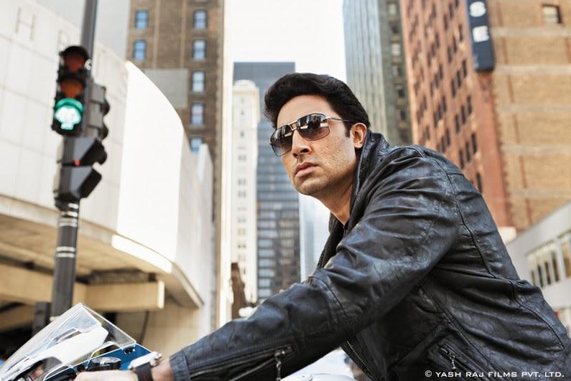 Aamir-Khan-Katrina-Kaif-Abhishek-Indian-Bollywood-Movie-Dhoom3-Wallpapers-Picture-2