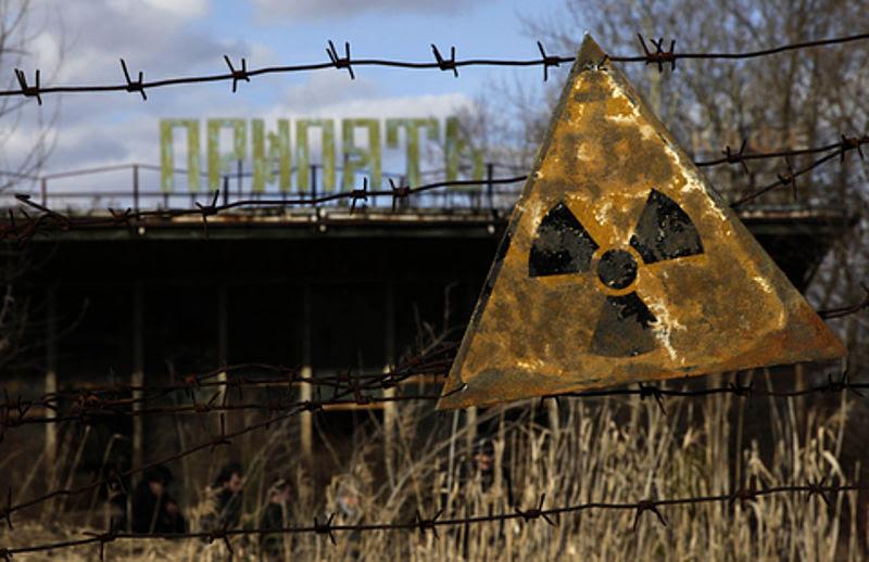 File:VOA Markosian - Chernobyl02.jpg