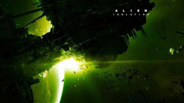 http://omelete.uol.com.br/imagens/alien-isolation-2.jpg