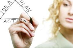 come-pianificare-una-strategia-di-marketing_cda58483cfd78bffeb79614ce647efd7