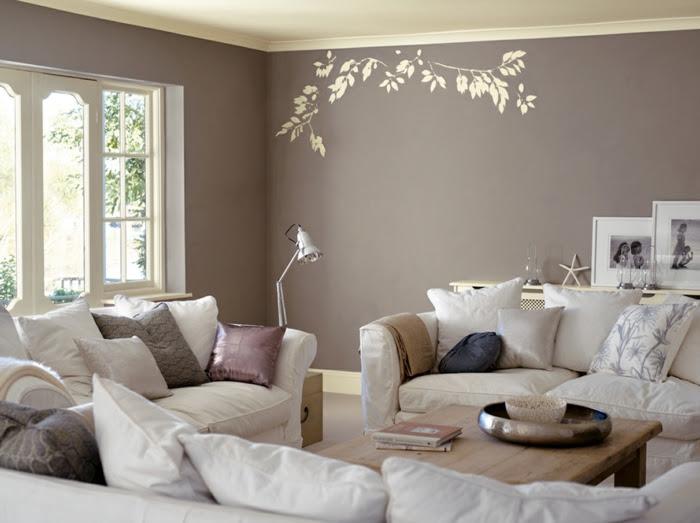 1001 Ideen Fur Taupe Farbe Im Innendesign 45 Uberzeugende Ideen