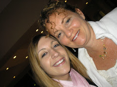 The Amazing Jill and Me! Friday Night!2