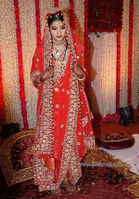 39 best Khadda dupatta!!!!! images on Pinterest   Khada