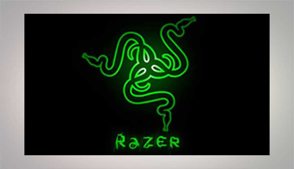 Razer confirms plans to launch a smartphone with focus on gaming before the end of 2017