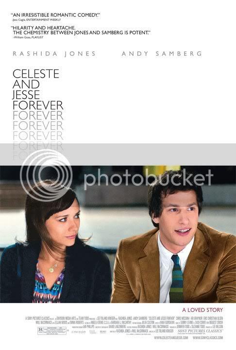 celeste_and_jesse_forever.jpg