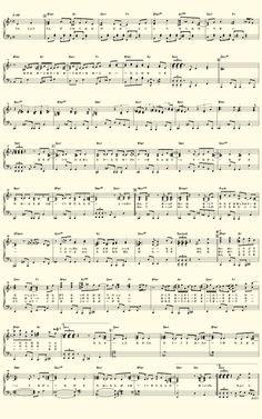 紅蓮華ピアノ簡単 鬼滅の刃紅蓮華のピアノ楽譜は無料であるの?演奏は難しいそれとも簡単?