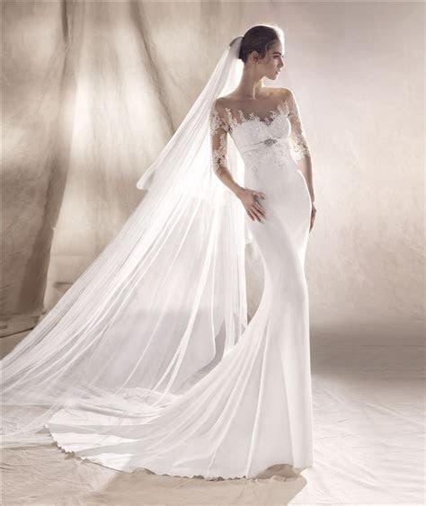 Wedding Dresses Gold Coast   Wedding Gowns   Rosa & Mary