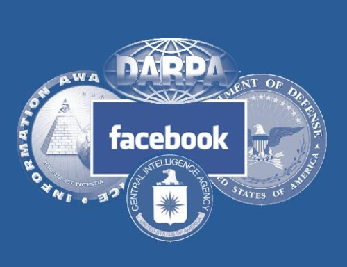 > Apr 13 - Facebook Will Give Complete, Detailed Printout of Your Activity to Police - Photo posted in BX Daily Bugle - news and headlines | Sign in and leave a comment below!
