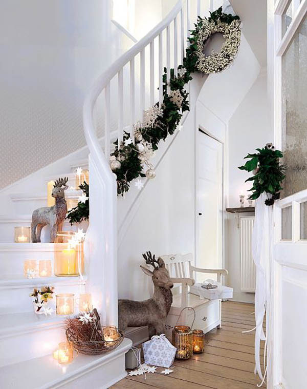 indoor-christmas-decoration