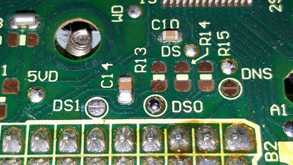 modifiacion-disquetera-pc-a-amiga-8