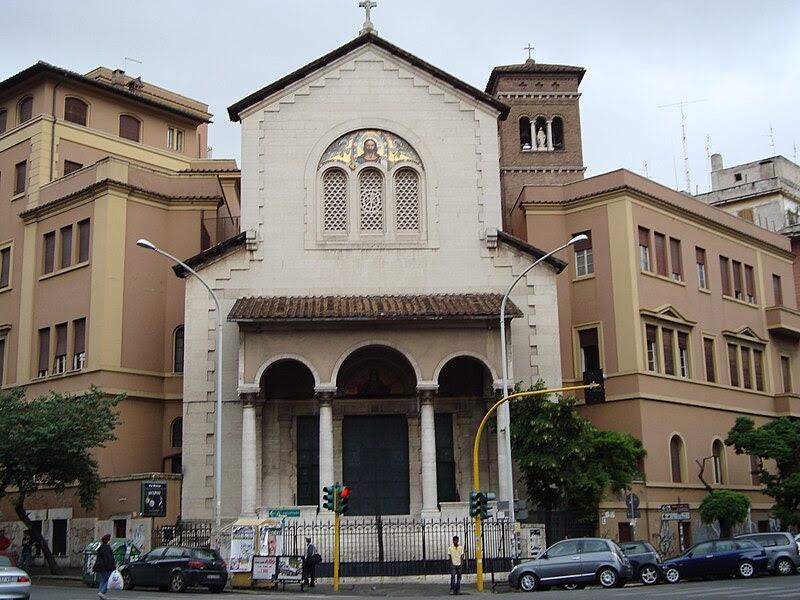 File:Eglise Santa Maria Immacolata e San Giuseppe Benedetto Labre.JPG