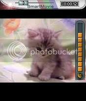 smartmovie sis symbian