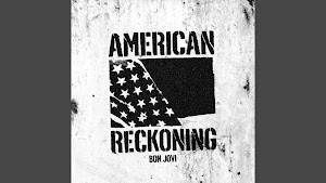 American Reckoning Lyrics - Bon Jovi  ~ LYRICGROOVE