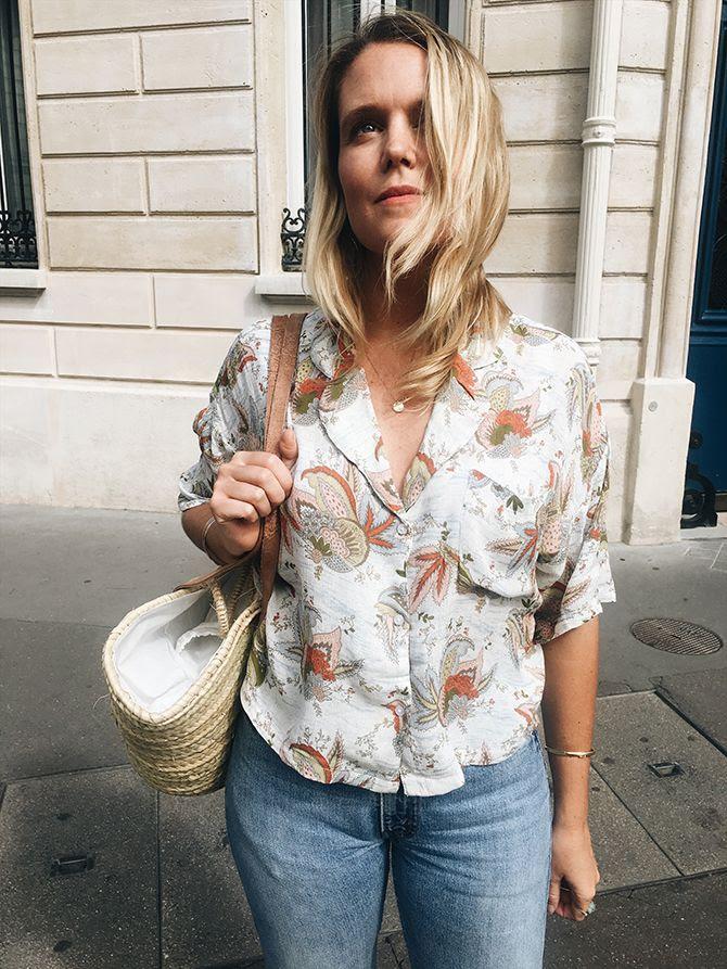 photo 5-levis 501 vintage blouse pyjama Monoprix_zpsytpnz8iy.jpg