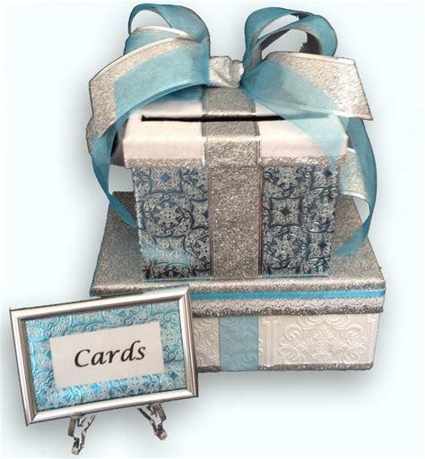 Wedding Card Box,card Box With Slot,Wedding Card Holder