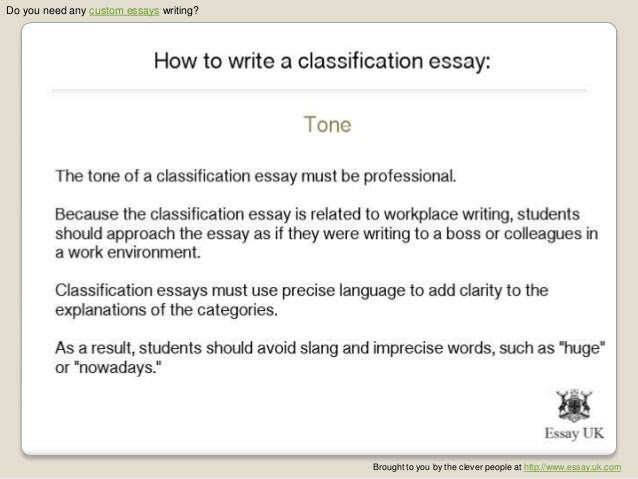 how to write a masters thesis statement