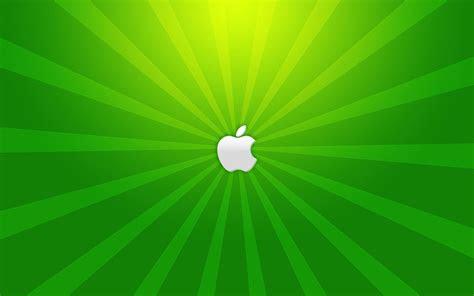 una serie  sfondi apple fan collezione  gennaio