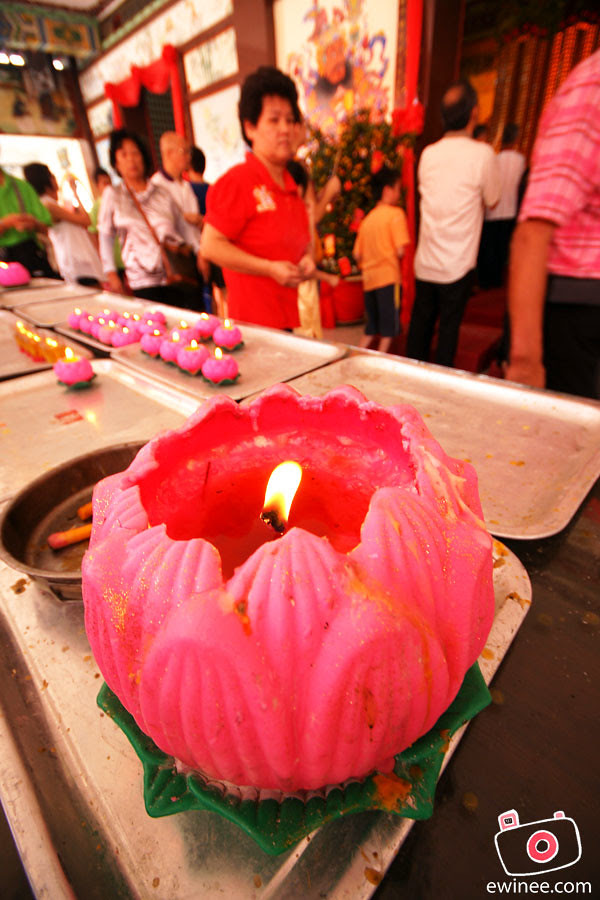 THIEN-HOU-TEMPLE-SEPUTEH-CNY-2011-10