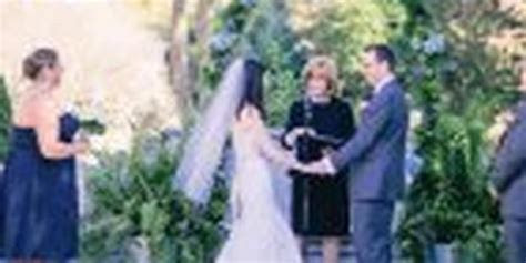 The Burr Homestead Weddings   Get Prices for Wedding