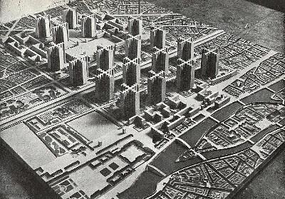 le-corbusier-paris_001