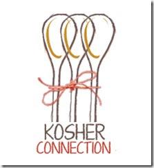 KOSHERCONNECTION5