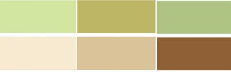 eco-style-interiors-p4-palette