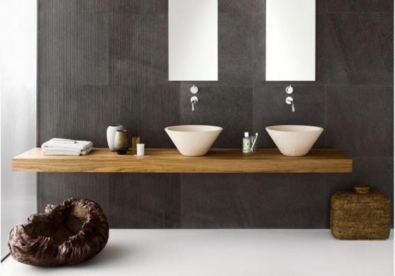 Consoles - modern - bathroom vanities and sink consoles - miami