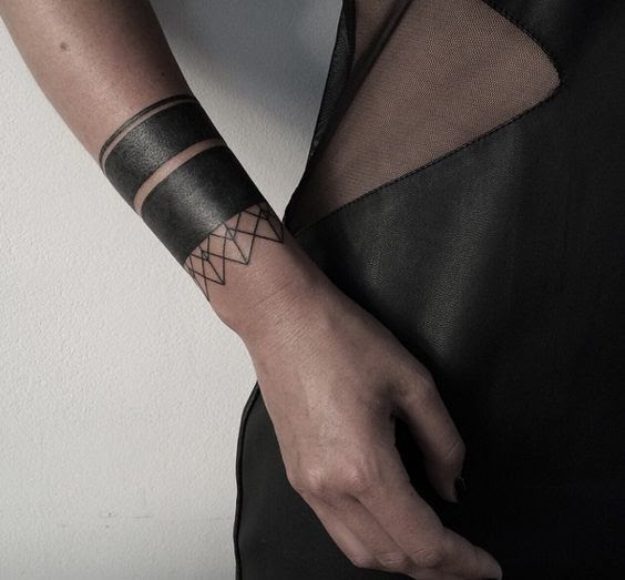 blackout tattoos 16