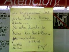11/07/06: Huevo