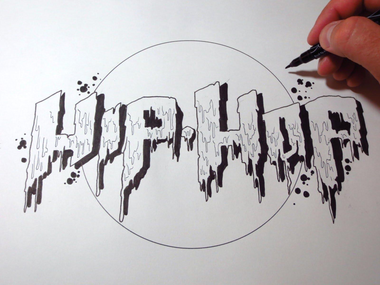 16 graffiti dripping bubble font images dripping graffiti letters