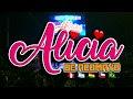 RADIO TAWANTINSUYO-ALICIA De Acomayo   MegaMix 1 -12 Aniv 2017