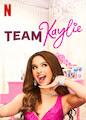 Team Kaylie - Season 1